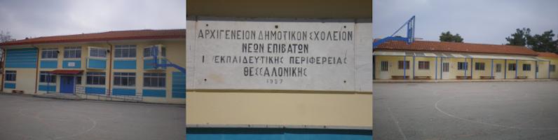 Greek school.png