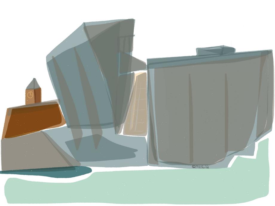 Paper.illustraties_eindhoven_1.4.PNG