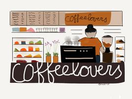 Mathilde.CoffeeCorner.3.PNG