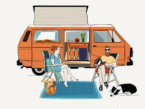 Mathilde.Campers_en_Caravans.15.PNG
