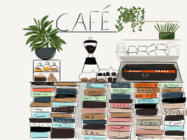 Mathilde.CoffeeCorner.12.PNG