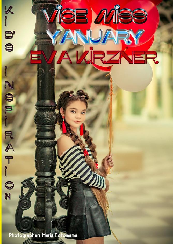 VICE MISS EVA KIRZNER.jpg
