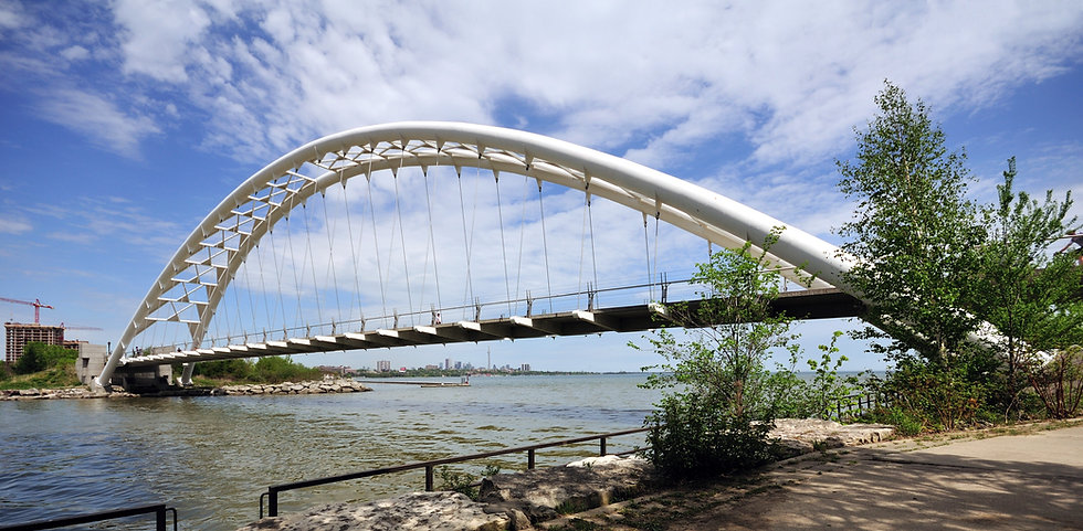 Toronto_-_ON_-_Humber_Bay_und_Humber_Bay