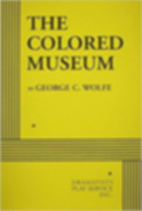 The Colored Museum_edited.jpg