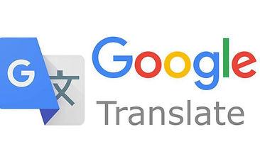 google_translate_logo.jpg
