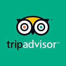 tripadvisor2.jpg