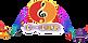 логотип пробный.png