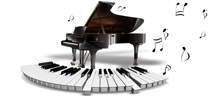 Kartinka_fortepiano.jpg