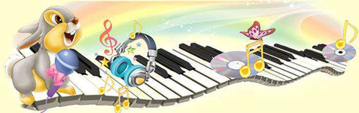 музыкальные.jpg