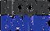 Noor_bank_logo.png