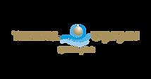 TPQ Logo.png