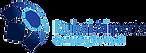 dubai_international_airport_logo.png