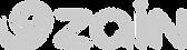Zain-Logo-Solid-silver.png