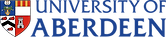 UoA_Primary_Logo_RGB.png