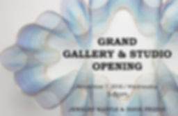 WEBSITE_grandopening.jpg