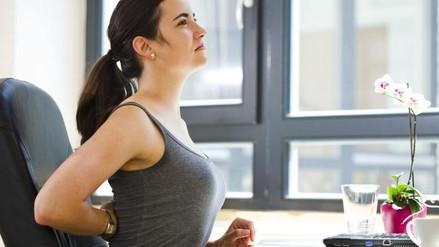 Better Life Pain Clinic spotlights chronic pain in women for Women's History Month