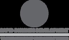 New Logo - Transparent Background.png