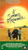 220px-A_Summer_to_Remember_TV-513167045-