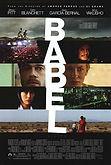 Babel_poster.jpg
