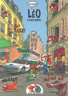 Leo-o-Puto-Surdo.jpg