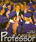 adorc3a1vel-professor.jpg