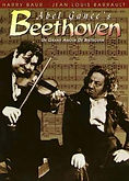 Beethoven's_Great_Love_FilmPoster.jpeg