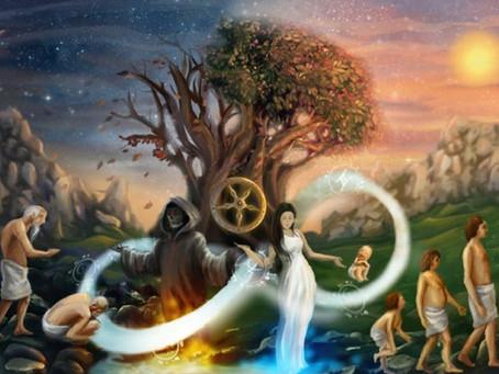 Famous Reincarnation Stories We Should Know
