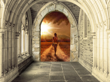 Who Were You in a Past Life? Find Out in Easy Steps