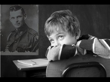 Children Who Report Memories of Previous Lives