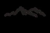 adventure guru logo