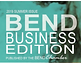 Bend Business Edition.png