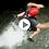 Thumbnail: Extreme Adventure Costa Rica