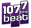 the_beat_logo.png
