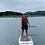 Thumbnail: Pedal and Paddle Lake Arenal Costa Rica