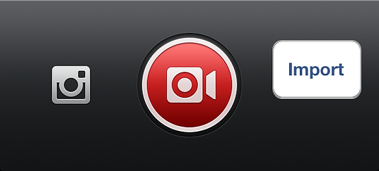upload icon.png