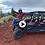 Thumbnail: Volcanic ATV Adventure Bend, OR