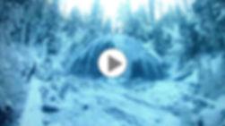 Chush Falls Thumbnail.jpg