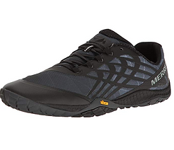 The best lightweight trail shoe.png