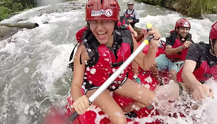 whitewater rafting.png