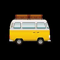 Van icon.png