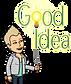 good idea avatar.png