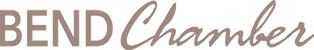 Bend Chamber_smwds_LOGO.png