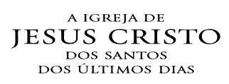 igreja de jesus.JPG