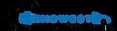 MWEVS-Logo.png