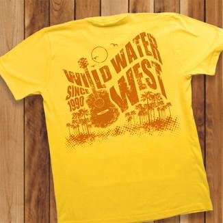 WWW-shirt.jpg