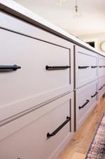 kitchen-seykora-remodeling-192.jpg