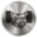 BecomeDealer-01-01.png