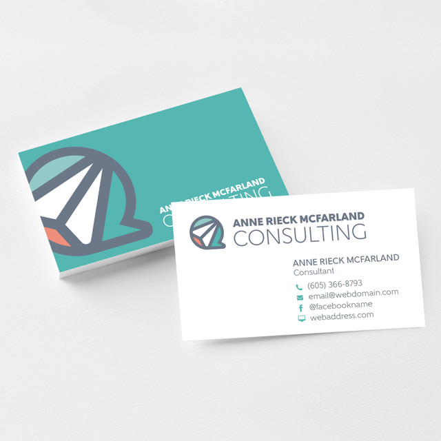 BusinessCards_ARMConsulting.jpg