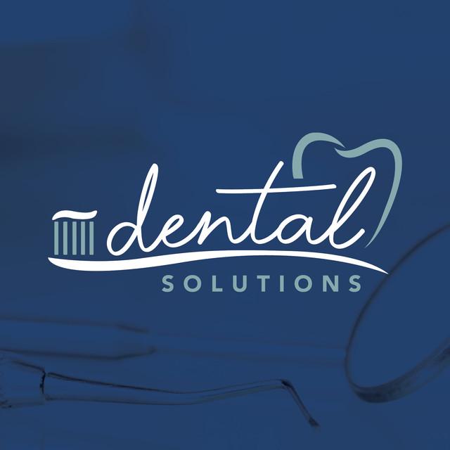 Logo-Portfolio204.jpg