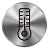 Icon_HeatAC-01.png